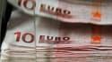 Une nouvelle taxe de 3% sur les dividendes va être instaurée dès cet été dans un vote de rectification budgétaire prévu en juillet au Parlement français et elle devrait rapporter 800 millions d'euros par an à l'Etat, selon le journal Les Echos. /Photo d'a