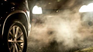 Les mesures restrictives face à l'épisode de pollution à l'ozone sont reconduites.