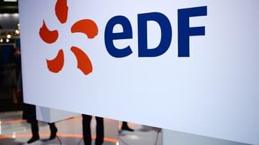 EDF précise son plan d'économies.
