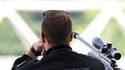 Un policier du RAID (image d'illustration)