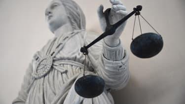 """Le tribunal de la ville de Mansoura a reconnu coupable Basma Ahmed d'""""incitation à la débauche""""."""