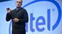 En atteignant les 51,33 dollars par action mardi en séance, Intel a touché un plus haut historique en Bourse