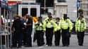 Les trois assaillants ont été abattus par la police britannique.