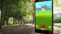 L'un des nouveaux Pokémons qui arrivera très bientôt dans Pokémon Go.