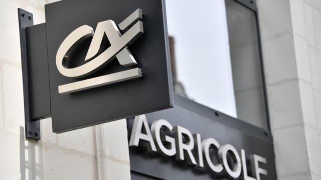 Depuis deux semaines, le Crédit Agricole Ile-de-France teste un processus de recrutement en ligne.