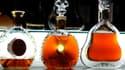 Les ventes du cognac de Cointreau, le Rémy Martin, sont en chute de 23,4% en 2013.