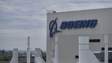 Les essais en vol du 737 MAX pourraient avoir lieu la semaine prochaine.