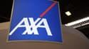 Axa veut réduire ses coûts à hauteur de 2,1 milliards d'euros d'ici 2020.