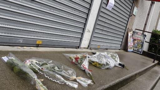 L'un des braqueurs présumés du bureau de Tabac à Dolomieu s'est suicidé en prison.