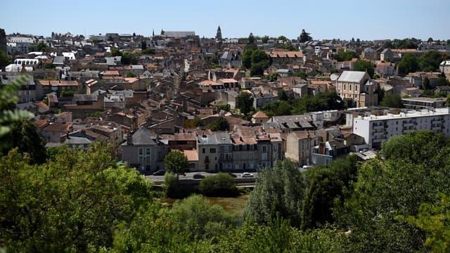 Poitiers est de nouveau éligible au dispositif Pinel