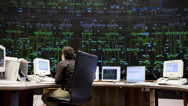 Les tarifs bleus d'EDF devraient moins augmenter grâce au nouveau mode de calcul.