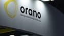 """Ces soupçons """"de corruption d'agent public étranger"""" impliquent notamment un des prestataires d'Orano, la société de conseil Eurotradia International"""