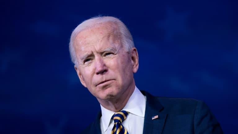 Cybersécurité: le vélo connecté de Joe Biden, un risque pour la Maison Blanche
