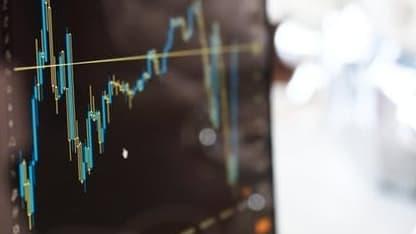 Les CFD sont  des produits « complexes, hautement risqués, volatils et de court-terme », selon l'AMF.