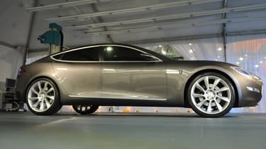Tesla assure que la production du Model 3 ne sera pas affectée.