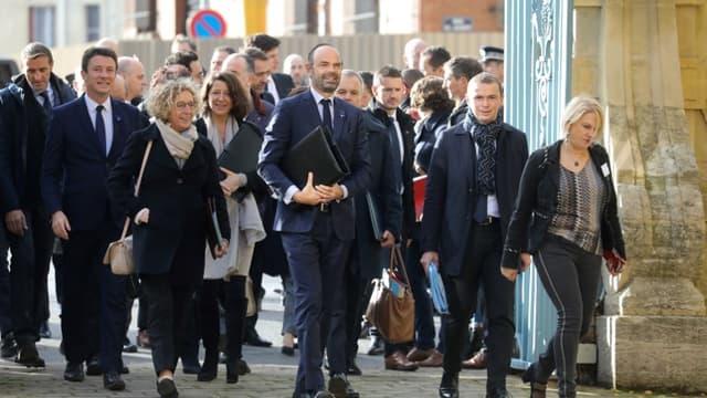 Les français prêts à réformer la fonction publique