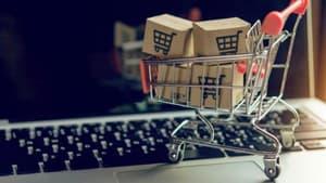 Découvrez les bons plans et conseils sur BFM Shopping