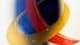 Une information judiciaire pour homicide involontaire a été ouverte à Besançon (Doubs) après le suicide d'un salarié de France Télécom survenu en août dans la capitale de la Franche-Comté. Cette procédure engagée lundi vise nommément la personne morale Fr