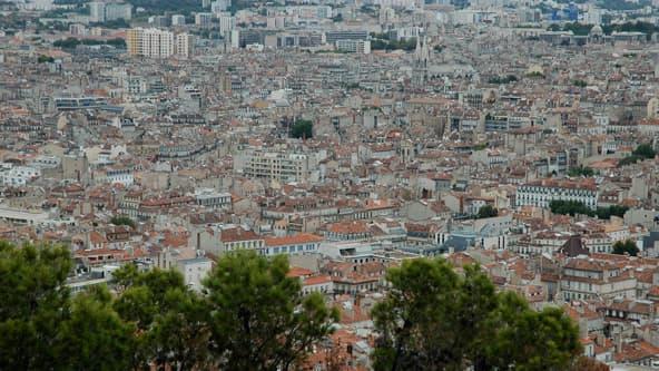 Ce mardi matin, Alexandre Guérini était toujours entendu dans les murs de la section de recherches de la gendarmerie de Marseille.