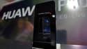Huawei a d'ailleurs été la première entreprise demandeuse de brevets en 2017.