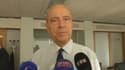 Alain Juppé a tapé du poing sur la table après les fuites sur le train de vie de certains cadres de l'UMP.