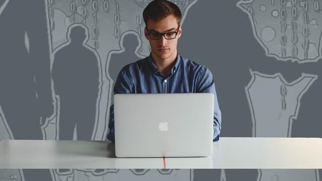 Le statut d'autoentrepreneur a enregisté 576.000 immatriculations en plus en 2019