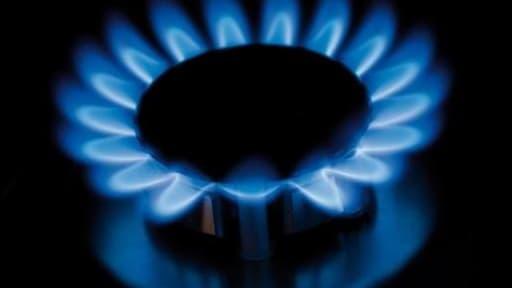 La hausse des prix du gaz permettra à GDF Suez de couvrir les coûts au 1er janvier 2013