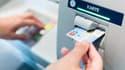 Une façon de transformer le crédit en épargne ou presque