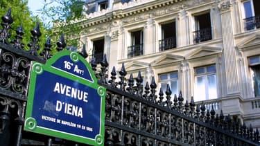 À Paris, les ventes des biens les plus chers se concentrent vers les arrondissements centraux, selon une étude des notaires.