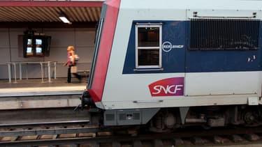 Cette commande de 3 à 3,5 milliards d'euros pour 371 RER de nouvelle génération, est la plus importante pour le réseau francilien depuis 1945.