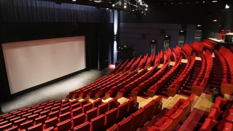 Seine-Saint-Denis: une tribune pour la réouverture des lieux de culture rassemble élus et professionnels