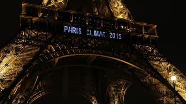La France présidera la 21ème Conférence des Parties (COP21) de la Convention cadre des Nations unies sur le changement climatique.