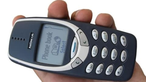 Nokia voit sa perte se réduire au troisième trimestre