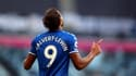 Dominic Cavert-Lewin - Everton