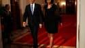 La fortune du couple Obama est évaluée pour 2009 dans une fourchette comprise entre 2,3 et 7,7 millions de dollars, provenant principalement de droits d'auteur tirés de la vente de deux livres écrits par Barack Obama avant qu'il ne devienne président des