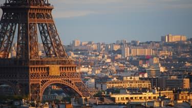 Trois millions de Français devraient utiliser AirBnB cet été et Paris sera leur principale destination.