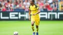 Abdou Diallo (Dortmund)