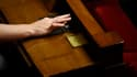 L'Assemblée nationale a retoqué des amendements.