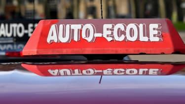 2000 euros en Allemagne, environ 1500 en Belgique, combien coûte le permis de conduire chez nos voisins européens ?