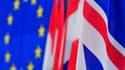 Le vote va peser sur la croissance de la zone euro.