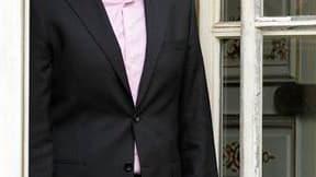 """La Société générale souhaite que son ancien trader Jérôme Kerviel soit condamné à une """"sanction exemplaire"""" à l'issue de son procès pour la perte record de trading de 4,9 milliards d'euros de janvier 2008. /Photo prise le 29 avril 2010/REUTERS/Benoît Tess"""