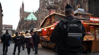 Strasbourg, le 14 décembre 2018