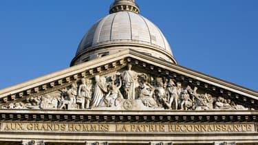 """Le Panthéon accueille quatre nouvelles personnalités ayant incarné """"l'esprit de résistance"""" en France, ce mercredi."""