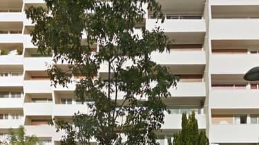 C'est le propriétaire de l'appartement, venusur placediscuter avec eux de leur situation financière,qui aurait découvert les corps. (ici, l'immeuble du couple, à Villejuif, en région parisienne)