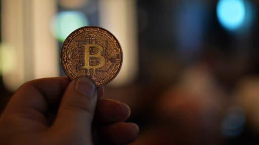 Le Bitcoin n'est plus la seule monnaie virtuelle prisée des criminels.