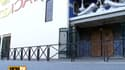Peu avant la fermeture du Palacio, une boîte de nuit d'Ivry-sur-Seine, un vigile a été tué par balles ce dimanche matin.