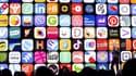 Apple indique bannir de son App store les applications pour enfants comportant des mouchards.