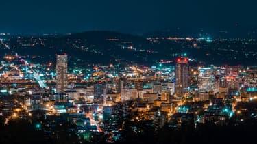 La ville de Portland espère faire des émules en limitant les salaires des patrons.
