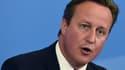 David Cameron envisage de convoquer le référendum sur l'Union européenne en juin 2016.