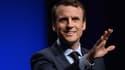 Emmanuel Macron veut renforcer le dialogue social au niveau de l'entreprise
